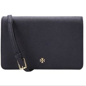 ▫️NEW▫️ Tory Burch Emerson Combo Crossbody Bag